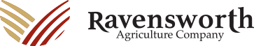 Ravensworth Agricultural Company of Australia
